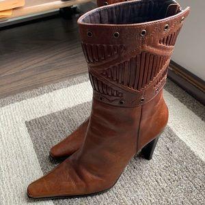 Studio Spiga Boots from Via Spiga